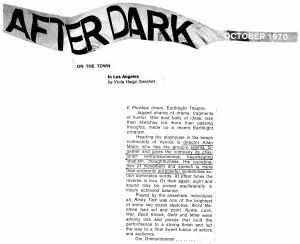 1970_10-Afterdark