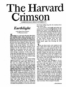 1971_10-08-Harvard-Crimson